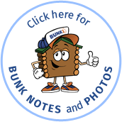 bunkNotes_and_photos-4