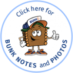 bunkNotes_and_photos-4