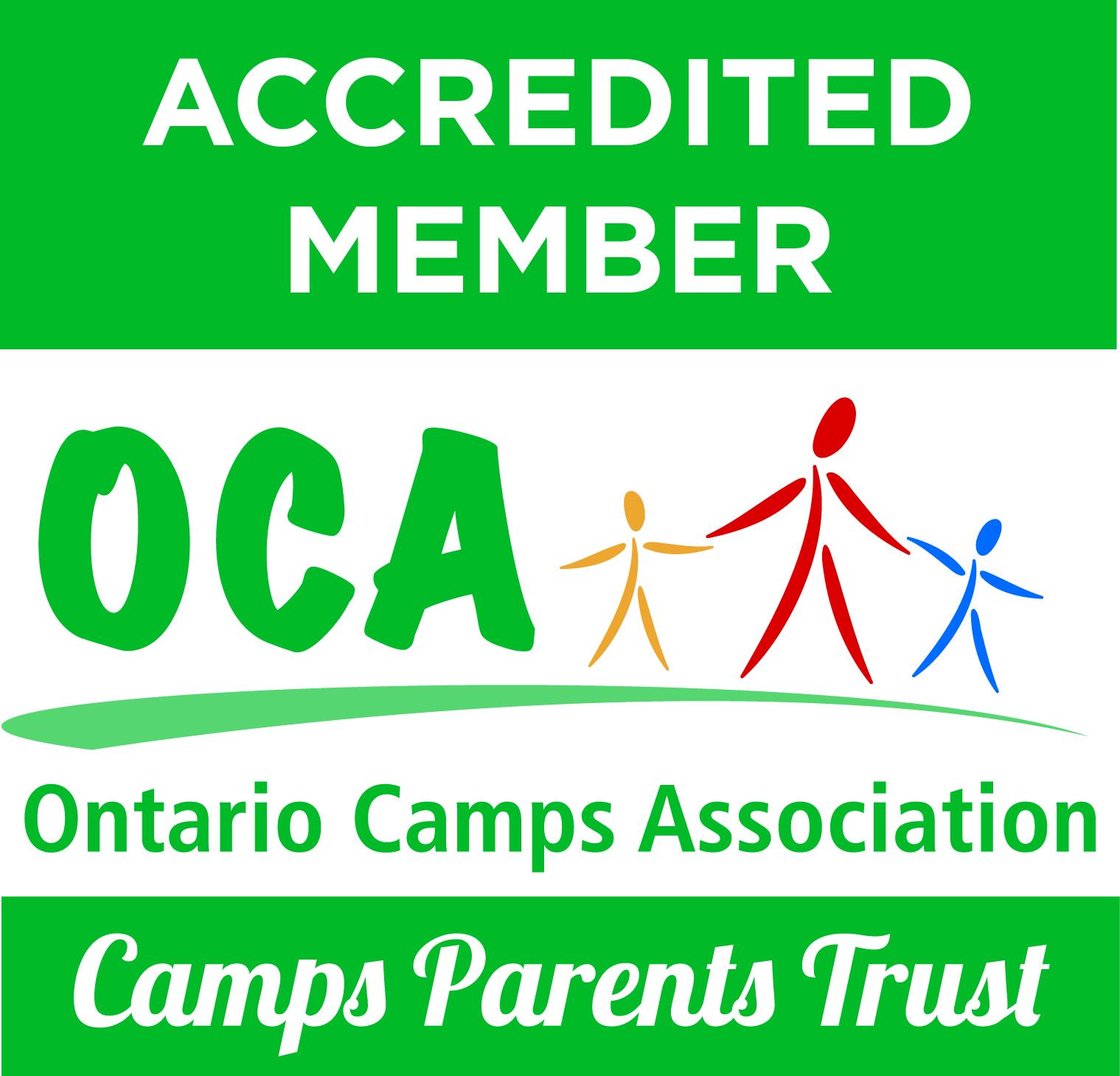 OCA-AccreditedMember-TagLineCOL (002)
