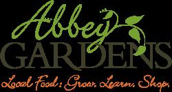 AbbeyGardens