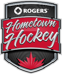rogers-hometown-hockey